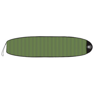 FK Longboard Stretch Cover