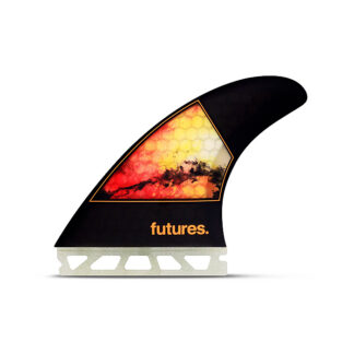 Future Fins Jordy Medium HC Tri Fin Set