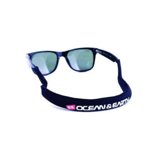 Ocean & Earth Floating Sunglasses Strap