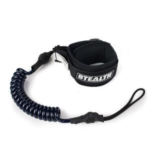 Stealth Basic Bicep Bodyboard Leash