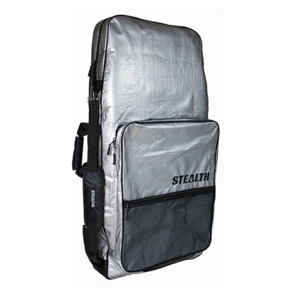 Stealth Carrier Bodyboard Bag
