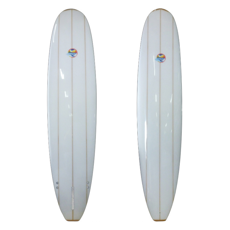 Mini Mal Surfboard Size Guide
