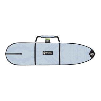 FK Allrounder Longboard Boardbag