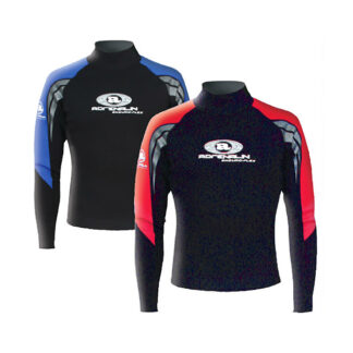 Adrenalin Hot Top Jr Wetsuit