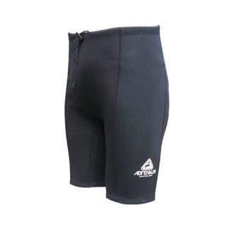 Adrenalin Neoprene Ladies Shorts