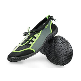Adrenalin Adventurer Outdoor Shoe