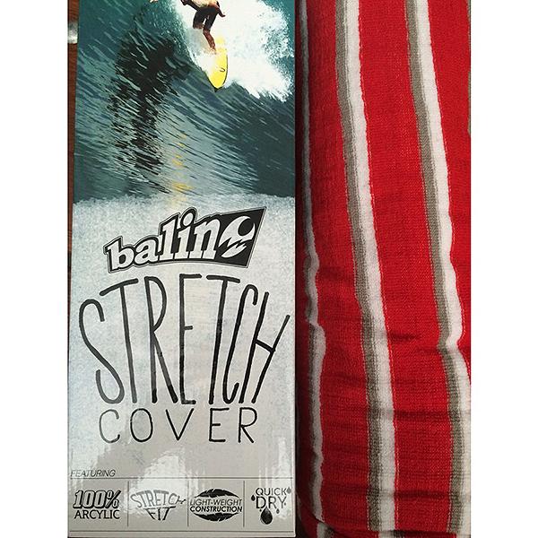 Balin Surfboard Bags