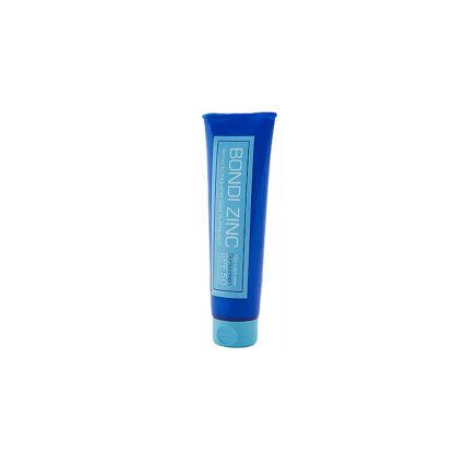 Bondi Zinc Ultra Active SPF 50 100ml Sunscreen