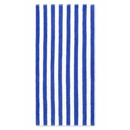 Caban Stripe Towel
