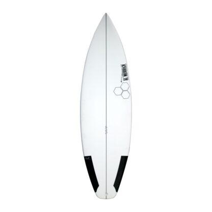 Channel Island New Flyer TLPC Surfboard