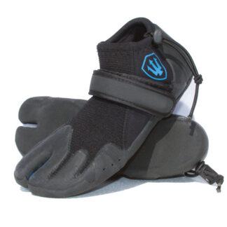 FK Reef Bootie Great Wetsuit Accessory