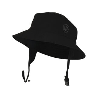 FK H20 Surf Hat