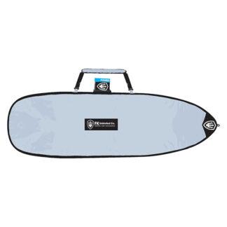 FK Funboard Boardbag
