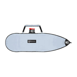 FK Allrounder Shortboard Boardbag