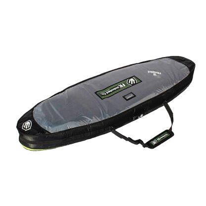 FK Multi Travel Boardbag
