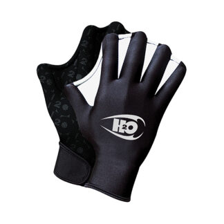 H2O Odyssey GK7 Gloves Great With Wetsuits Great Wetsuit Accessory