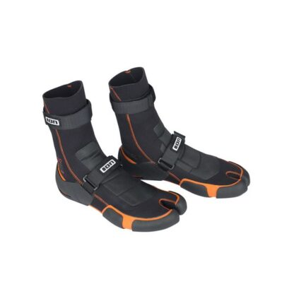ION Magma Booties 3-2mm