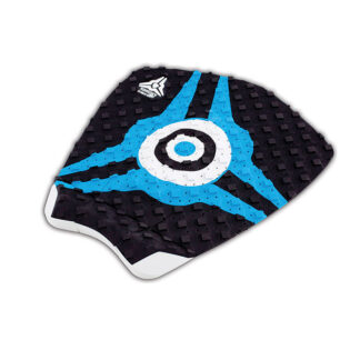 Komunity Project Icon Tail Pad