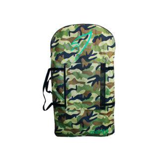 Manta Essence Bodyboard Bag