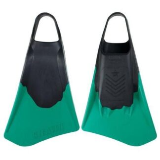 Stealth S4 Bodyboard Fins