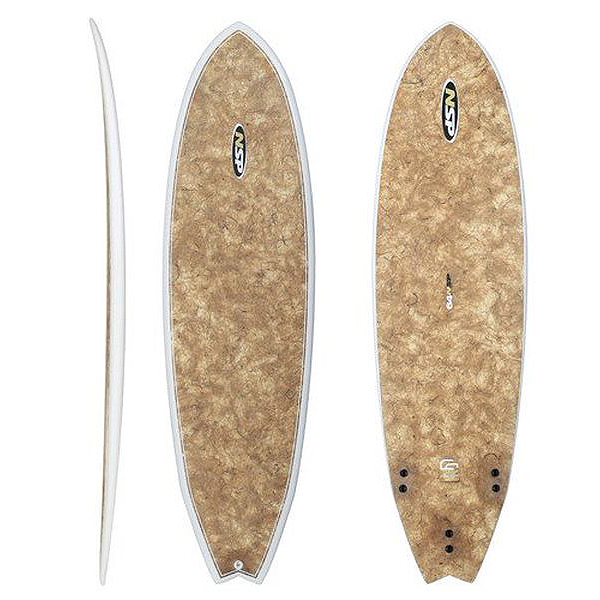 Nsp cocomat fish surfboard buy online manly surfboards for Fish surfboards for sale