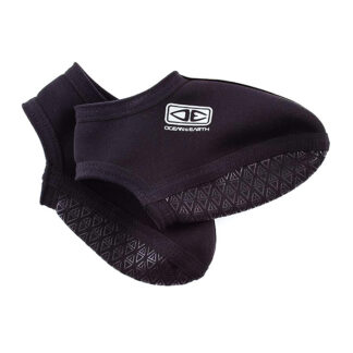 Ocean & Earth Bodyboard Summer Sox