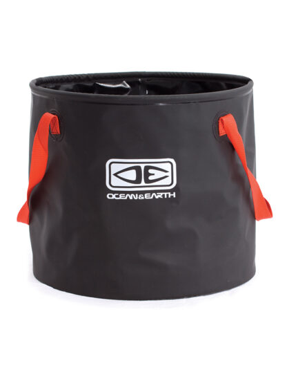 Ocean & Earth High N Dry Wetsuit Bucket