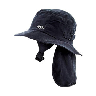 Ocean & Earth Indo Surf Hat