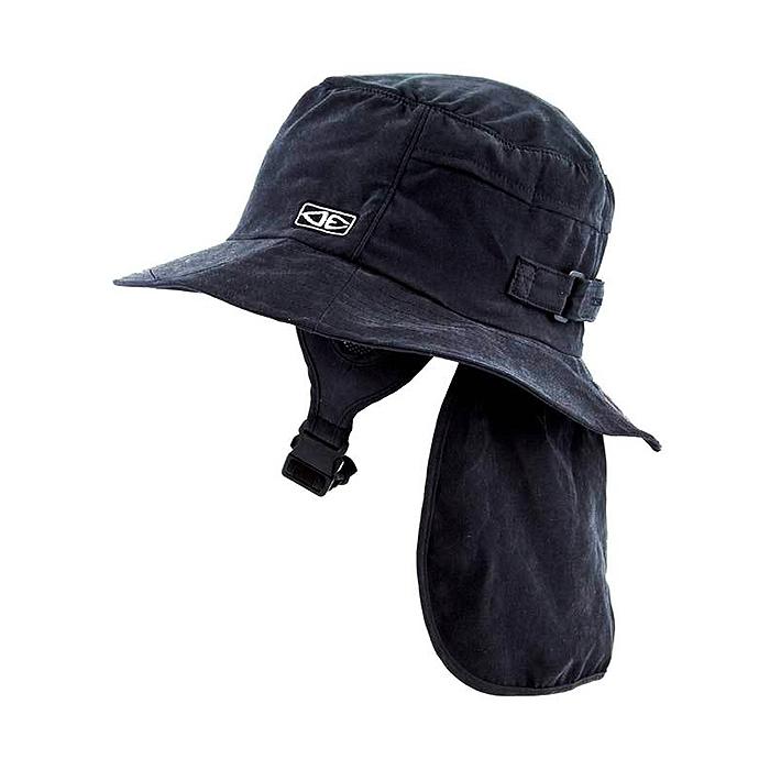 b106b0ba909 Ocean & Earth Indo Surf Hat