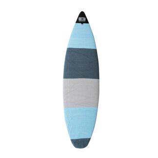 Ocean & Earth Shortboard Stretch SOX Board Cover