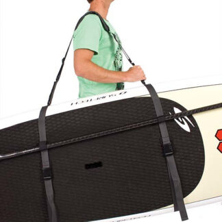 Ocean & Earth SUP Carry Strap