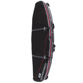 Ocean & Earth Triple Wheel Boardbag