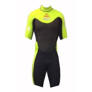 Adrenalin Radical-X Kids Wetsuit Spring Jr