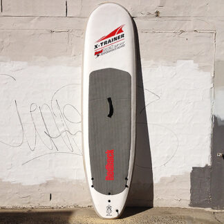 10'3 Redback X-Trainer SUP Second Hand