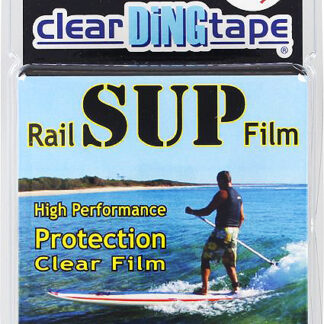 SUP Rail Tape Kit 3M