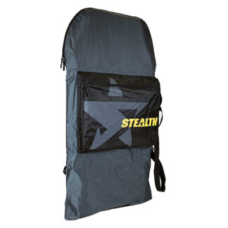 Stealth Basic Bodyboard Bag