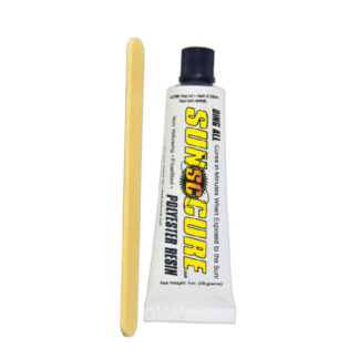 Sun Cure Mini Tube 1oz