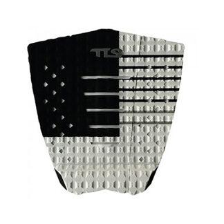 TLS Adam Melling Pro Model 2016 Tail Pad