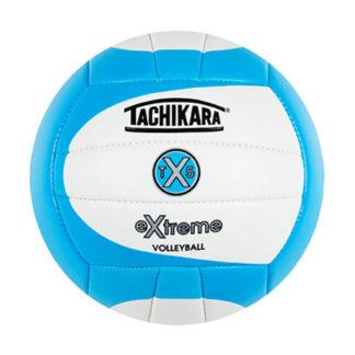 Beach Volley Ball TX-5