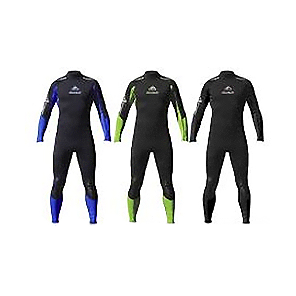 2d2bc6b330 Adrenalin Enduro Mens Wetsuit Steamer - BUY ONLINE! - Manly Surfboards