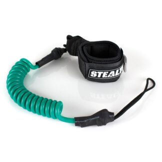 Stealth Basic Wrist Bodyboard Leash
