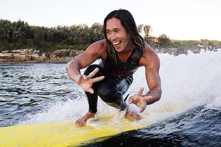 Softboards - Foam Surfboards - Foamie