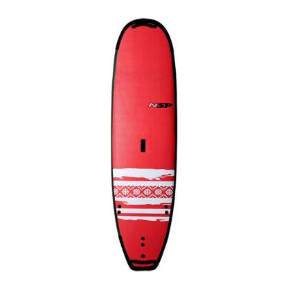 NSP 05 Soft EVA Fun Surfboard