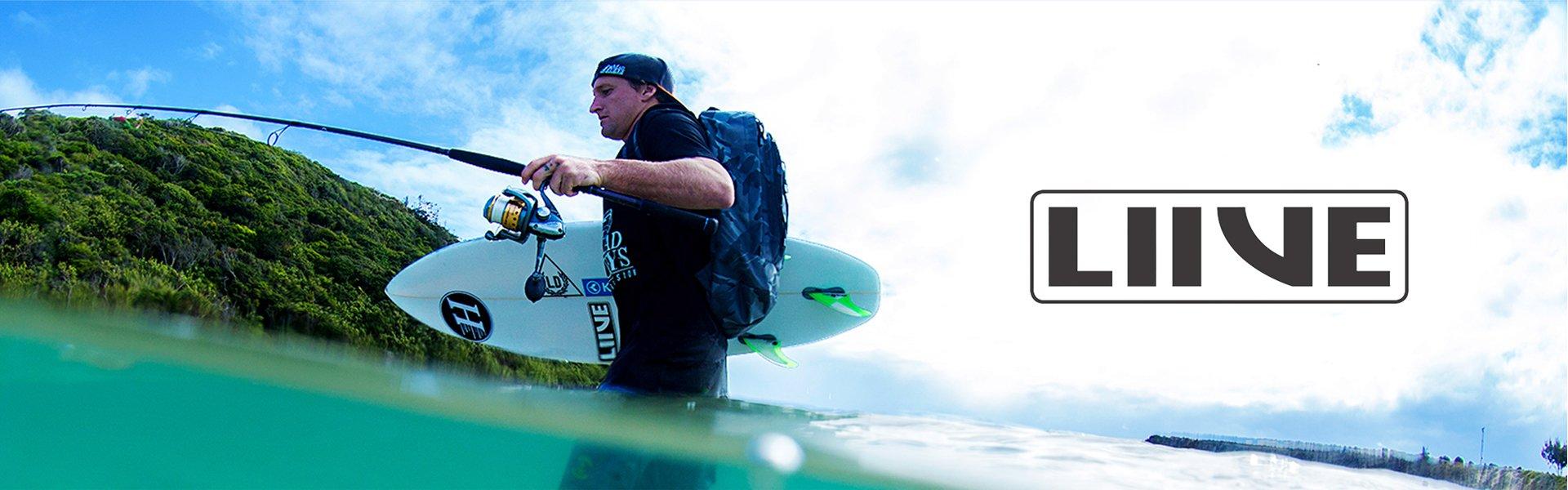 c0f57cec59 Manly Surfboards - Australia s Premier Online Surf Shop