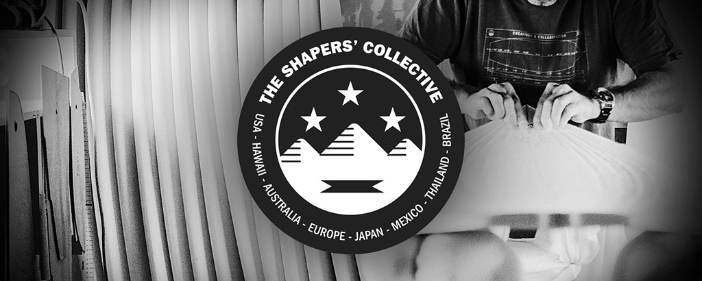 SUPERBrand Shapers Collective