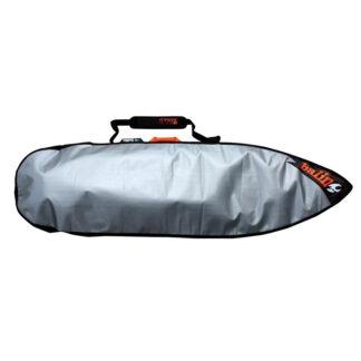 Balin Ute Shortboard Boardbag