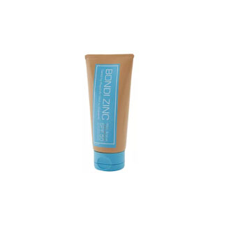 Bondi Zinc SPF 50 50ml Bronze Tinted Suncreen