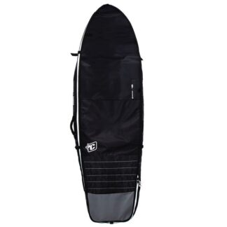 Creatures Fish Triple Boardbag