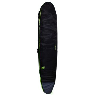 Creatures Longboard Double Boardbag