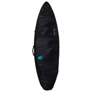 Creatures Day Use Shortboard Cover